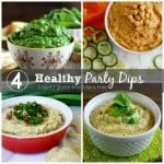 Healthy-Party-Dips-Roundup