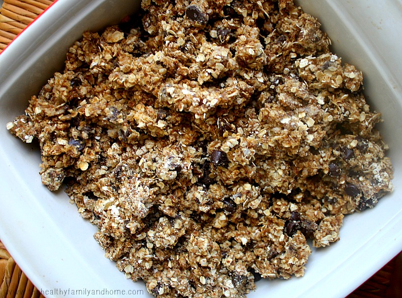 Peanut-Butter-Chocolate-Chip-Oat-Bars