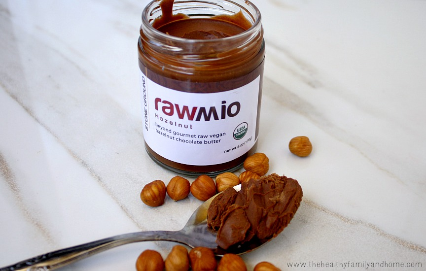 Rawmio-Chocolate-Hazelnut-Chocolate-Butter