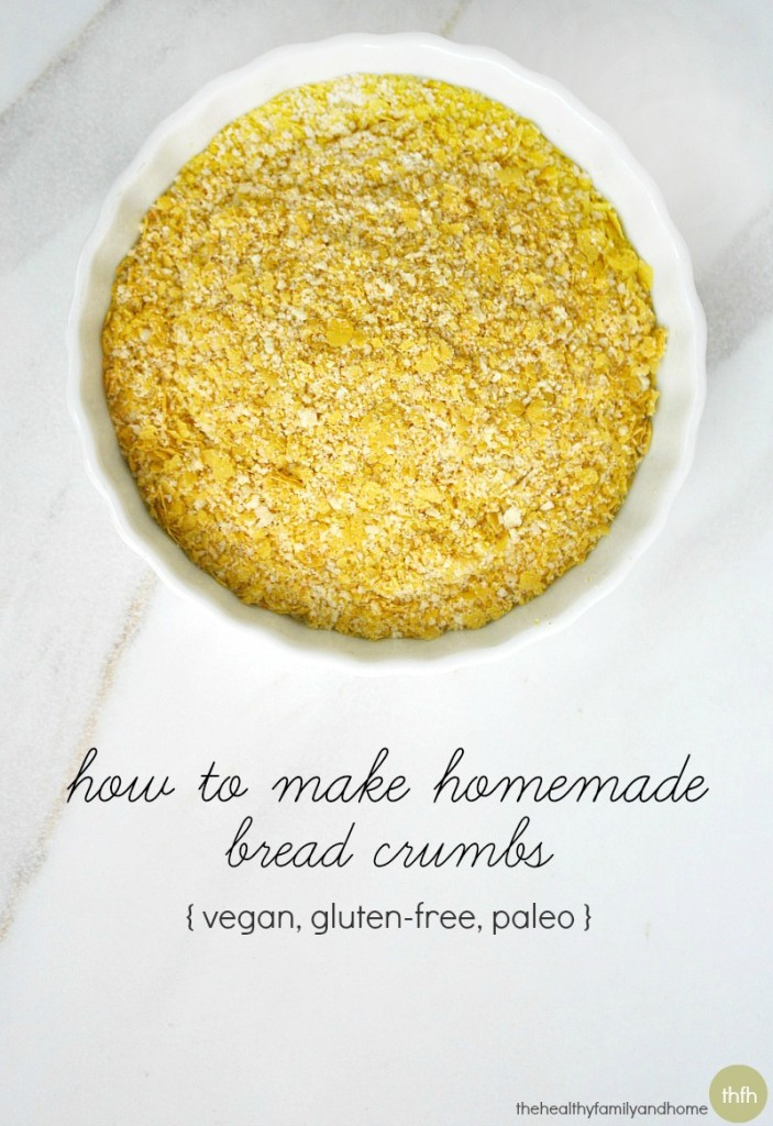 How-To-Make-Homemade-Gluten-Free-Bread-Crumbs
