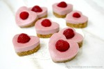 Strawberry-and-Raspberry-Cheesecake-Hearts