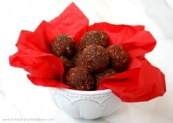 Goji-Berry-and-Hazelnut-Cacao-Truffles