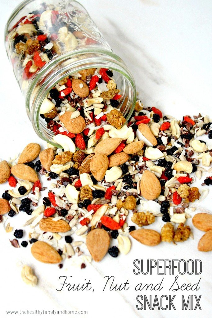 High Fiber Anti Inflammatory Foods