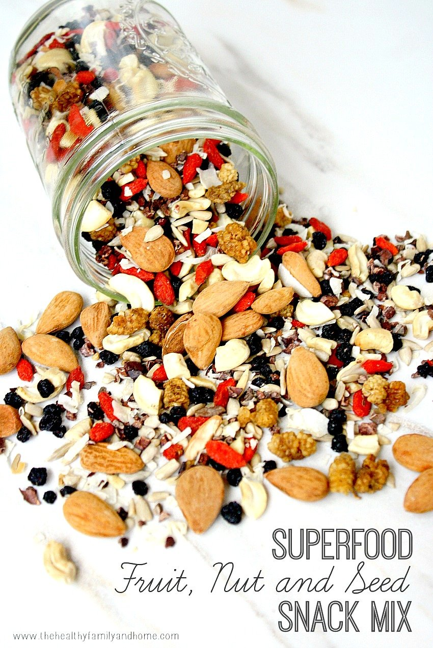 dried fruit and nuts healthy healthy fruit and nut bar recipe