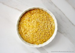 How-To-Make-Gluten-Free-Bread-Crumbs