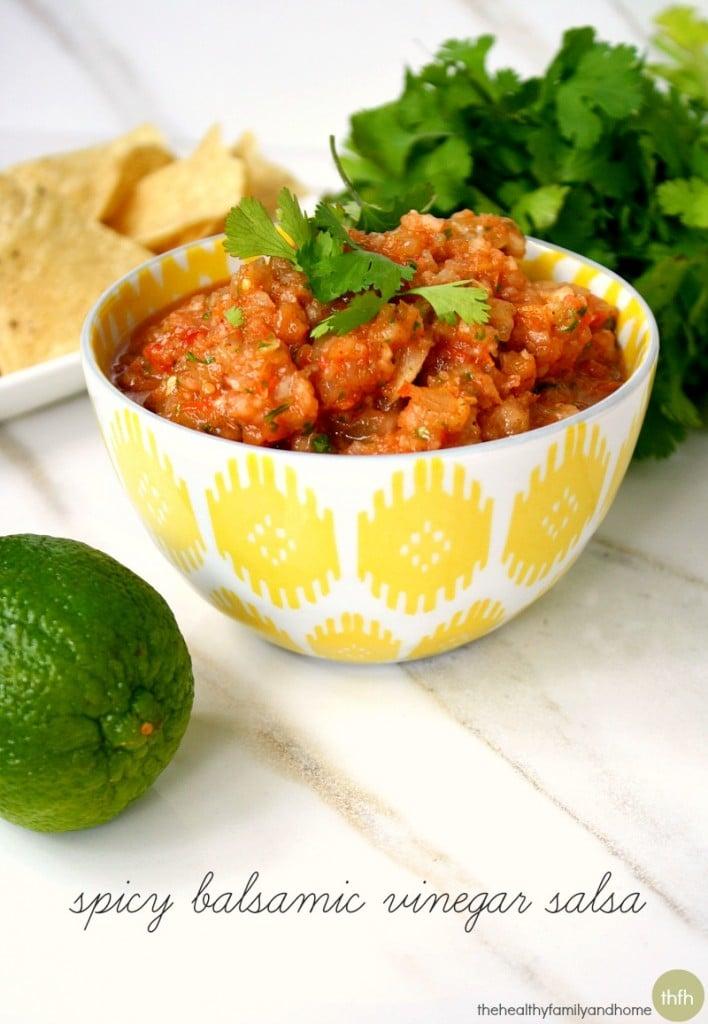spicy-balsamic-vinegar-dressing