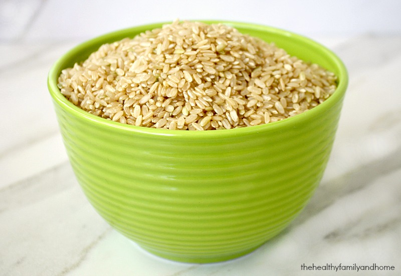 Planet-Rice-Sprouted-Brown-Rice