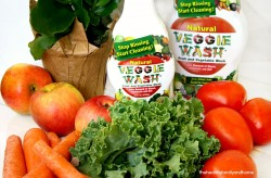Veggie-Wash-Review