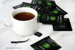 CogniTea-Review-Giveaway