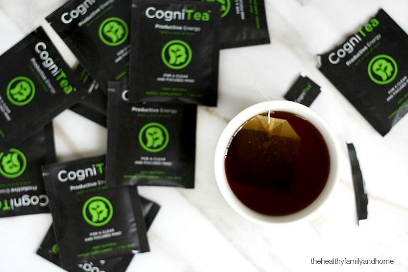 CogniTea-Review-Giveaway