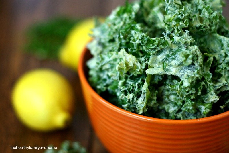 Lemon-Dill-Kale-Chips