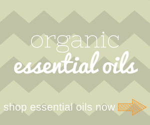 Organic Essential Oils from Florihana