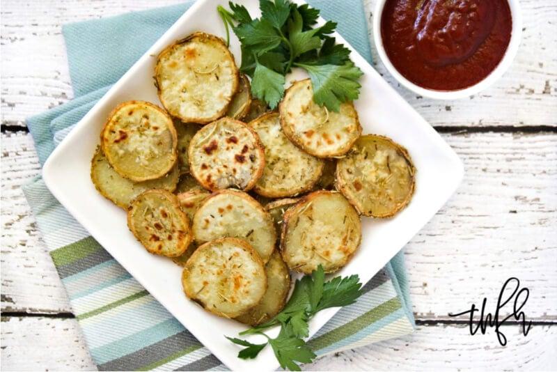sweet potato recipe for wahls diet