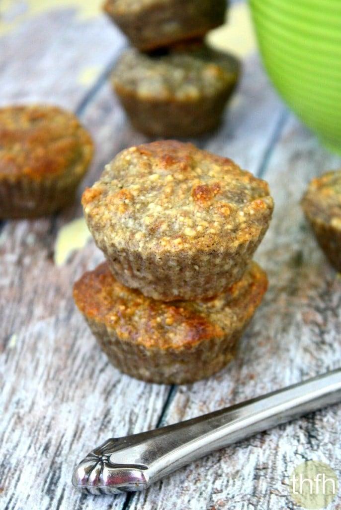 gluten-free-vegan-banana-walnut-muffins