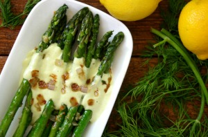 Clean Eating eCookbook: Snacks and Sides | The Healthy Family and Home