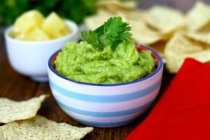 Clean Eating eCookbook: Dips and Dressings | The Healthy Family and Home