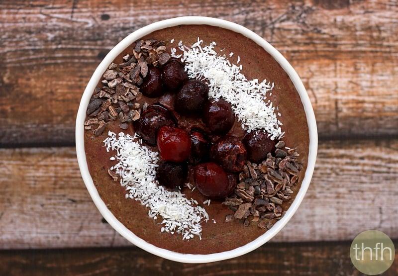 dark-cherry-and-acai-berry-smoothie-bowl