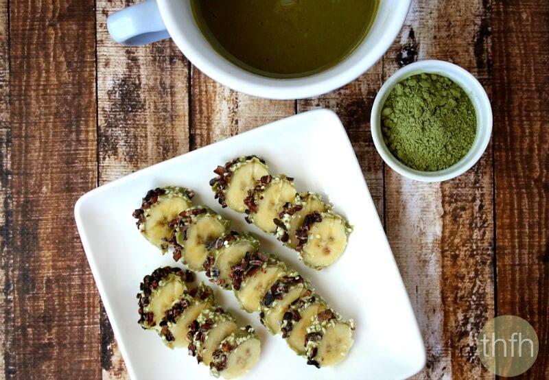 banana-sushi-with-sweet-tahini-and-matcha-spread