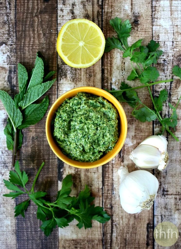 fresh-herb-and-tahini-pesto