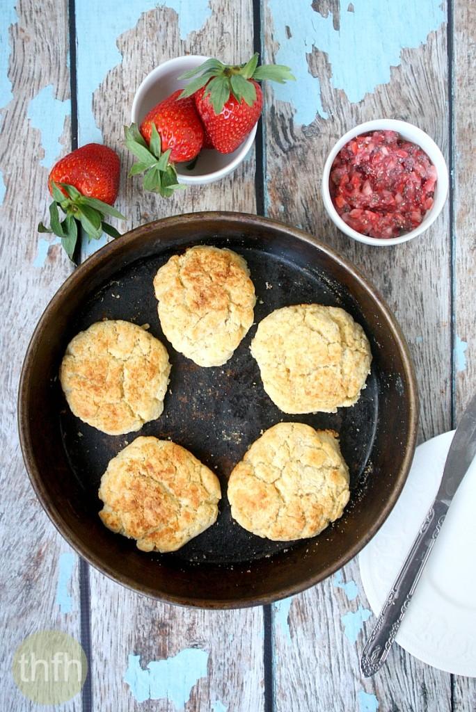 gluten-free-vegan-biscuits