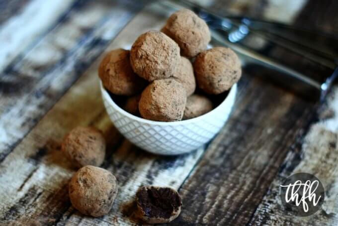 Coconut Milk Himalayan Salted Caramel Natures Promise Review