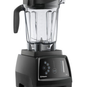 Vitamix | The Healthy Family and Home