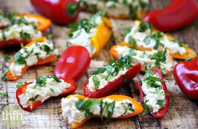 Raw Vegan Living Foods Recipes