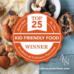 Best_Blog_Award_Kid-Friendly_2[1]