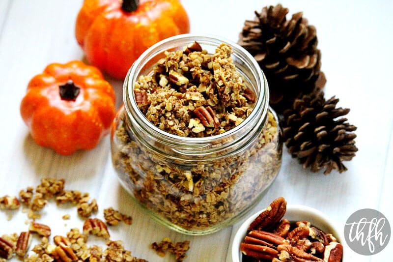 pumpkin-spice-and-pecan-granola-800wm-1-ps