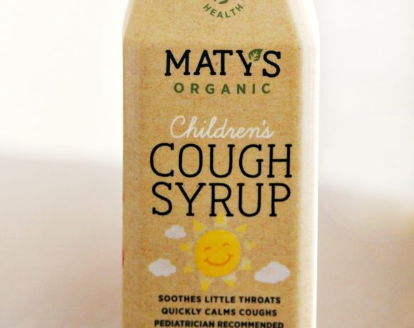 """The Truth Behind """"Natural Flavors"""" and What Maty's Uses Instead"""