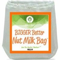Pro-Quality Nut Milk Bag - 12 X 12
